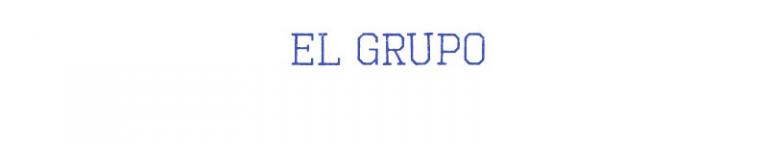 elgrupo