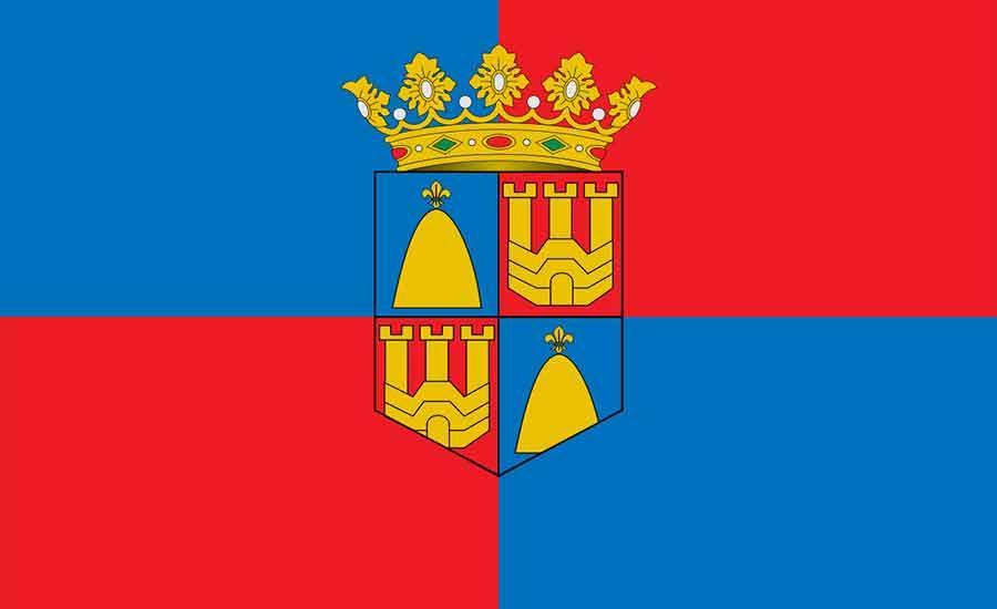 bandera-monzon
