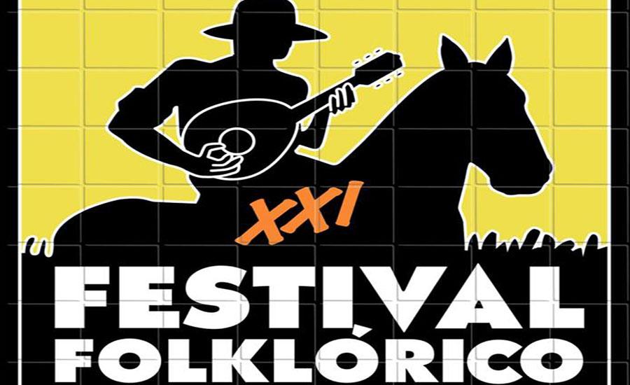 festival-2018-ok